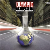 Olympic - Trilogy (3 CD)