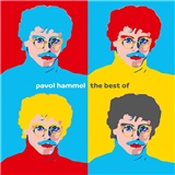 Pavol Hammel - The Best Of (2x Vinyl)