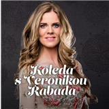 Veronika Rabada - Koleda s Veronikou Rabada