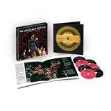 Elvis Presley - Elvis: '68 Comeback Special 50th anniversary (5CD+2xBluray)