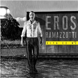 Eros Ramazzotti - Vita Ce N' (2CD Superdeluxe Limited edition)
