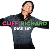 Cliff Richard - Rise Up (5CD)