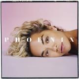 Rita Ora - Phoenix (Deluxe)