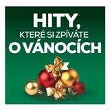 VAR - Hity, které si zpíváte o Vánocích (2CD)