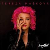 Tereza Mašková - Tereza Mašková (Vítěz Superstar 2018)