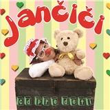 Jančiči - Jančiči / CD pre deti