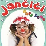 Jančiči - Jančiči / Dary zeme (DVD)