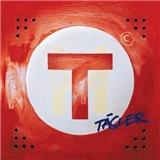 Ivan Tásler - Tásler (Vinyl)