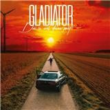 Gladiator - Deň, čo mal dávno prísť