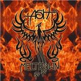 Ash - Meltdown (Reissue 2018)