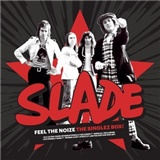 Slade - Feel the noize (10x Vinyl)