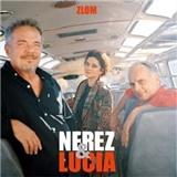 Nerez & Lucia - Zlom (Vinyl)