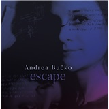 Andrea Bučko - Escape