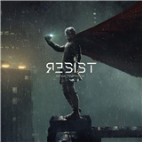 Within Temptation - Resist (Vinyl)