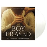 OST - Boy Erased (Original motion picture soundtrack - Vinyl)
