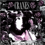 Cranes - Self-Non-Self (Coloured Vinyl)
