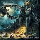 Venom - Storm the Gates (Vinyl)