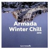 Armin Van Buuren, Y.V.E. 48, Morgan Page - Armada Winter Chill 2019