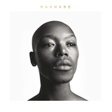 Nakhane - You Will Not die (Deluxe)