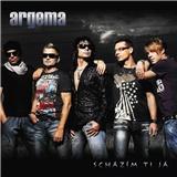 Argema - Scházím ti já