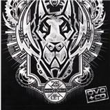 Doga - 25 let Rock'n'Rollu (DVD+CD)
