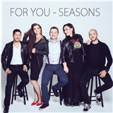 Seasons - For You