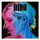 Dido - Still On My Mind (Vinyl)