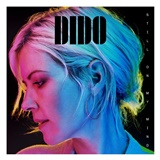 Dido - Still on my mind (Vinyl Indie exclusive)