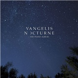 Vangelis - Nocturne - the Piano album