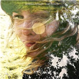Paradis Vanessa - Les Sources (Vinyl)
