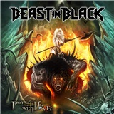 Beast in Black (2x Vinyl) - From Hell With Love