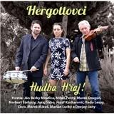 Hergotovci - Hudba Hraj!