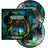 Avantasia - Moonglow (Limited Picture Vinyl)