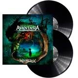 Avantasia - Moonglow (Vinyl)