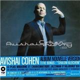 Avishai Cohen - Aurora