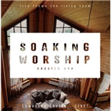 Lámačské chvály - Soaking worship / Session one / Live