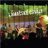 Lámačské chvály - Live 2013-2014