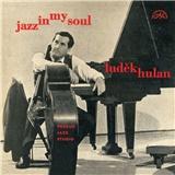 Hulan Luděk - In My Soul