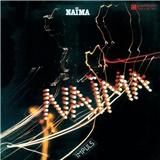 Naima - Naima