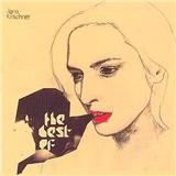 Jana Kirschner - Best Of
