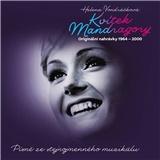 Helena Vondráčková - Kvítek mandragory (Vinyl)