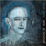 Filip Topol - Nebe je zatažený (3CD)