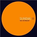 Sundial - Sundial III feat. Irek Wojtczak