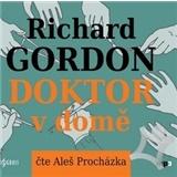 Aleš Procházka - Doktor v domě