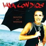 Vaya Con Dios - Roots and Wings (Vinyl)