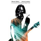 Wilson Steven - Home Invasion: in Concert at the Royal Albert Hall  (Vinyl)