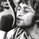 John Lennon - Imagine (Vinyl)
