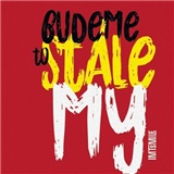 I.M.T. Smile - Budeme to stále my (Vinyl)