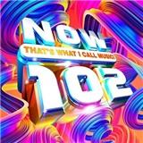 VAR - NOW music 102