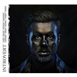 Dornkappel - Introvert / Extrovert (2CD)